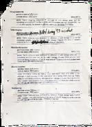 DPG - Dino Info - Page 10
