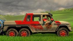 JurassicWorldCampCretaceous Season1 Episode3 00 05 59 11.png