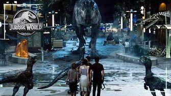 Final_Battle_Scene_Jurassic_World