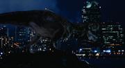 Динозаврвсандиего.png