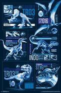 Jurassic-world-2-grid a-G-15538490-0