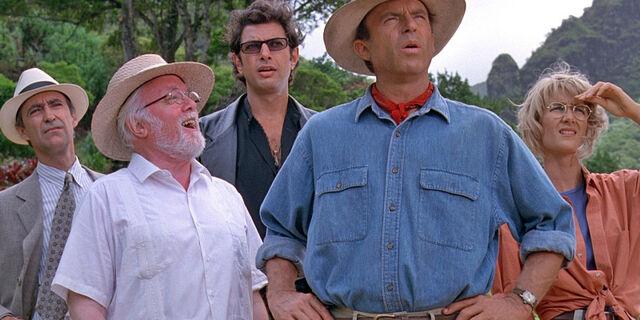Jurassic-Park-Cast-800x400.jpg