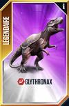 Glythronax