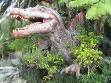 Spinosaurus 1 by dinobatfan-d321vpb.jpg