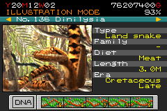 136 - dinilysia.png
