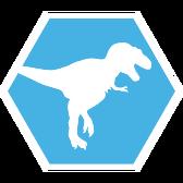 Tyrannosaurus-rex-header-icon