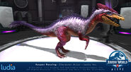 Kasper-rossing-quetzorion-lab-visual01