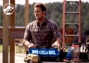 Jurassic-world-movie-2-karte-28.jpg