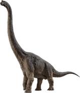 JWFK Brachiosaurus (edit)
