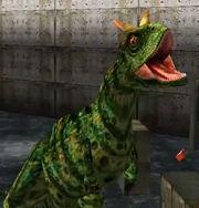 カルノタウルス ac2.jpg