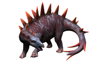 JWA PressKit Tuojiangosaurus.png
