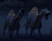 Ooranosaur.png