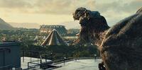 Jurassic World Rexy 2.jpg