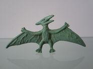 Pteranodon panini