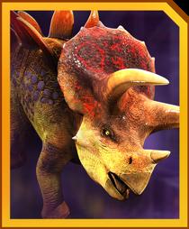 Stegoceratops (1)