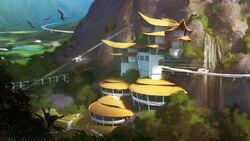 JW Camp Cretaceous Lodge Concept Art 17.jpg