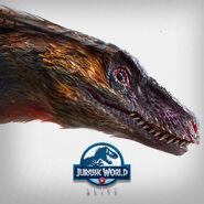 Joe-lesaffre-icone-01-pyroraptor