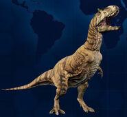 MetriacanthosaurusMain