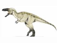 JPI Dinotyrannus