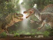 Mengde-dinosaurnewscenter3trexvsgiganotosaurusvsspinosaurus474