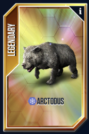 Arctodus New Card.png