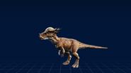 StygimolochWebsite