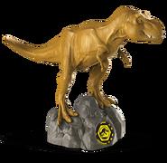 Thumb jurassicworld t-rex