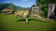 Giganotosaurus Taiga.jpg