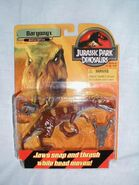 Jurassic-park-dinosaurs-baryonyx-8744ef-30313
