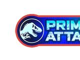 Jurassic World: Primal Attack