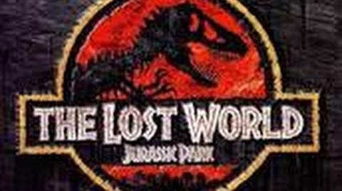 All T-Rex scenes clips - Jurassic Park (1997) - HD