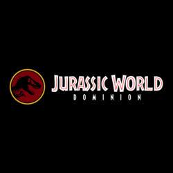 Jurassicworld dominion 2021 poster.jpg