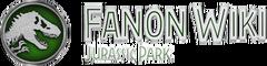 Fanonaffiliate