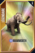 Mammouth (The Game)