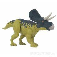 Mattel Zuniceratops