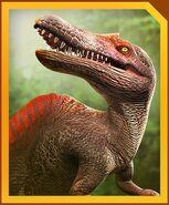 SpinosaurusGEN2Profile