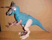Ultimasaurus (18)
