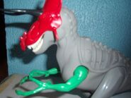 Ultimasaurus (30)