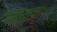 Ankylosaurus season 3