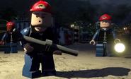 Legojpsecurity