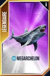 Megarchelon