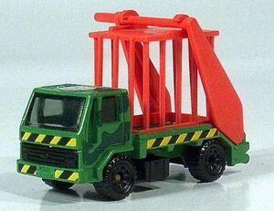 Skip truck.jpg