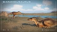 JWE2 Qianzhousaurus Screenshots 01 960x540