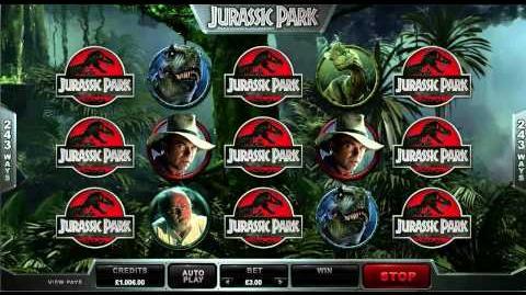 Jurassic_Park_Slot_1st_Look_from_DazzleCasino.com