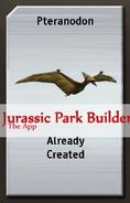 Jurassic-Park-Builder-Pteranodon-Dinosaur