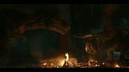 Battle-at-Big-Rock-female-Nasutoceratops-Allosaurus-fight-3