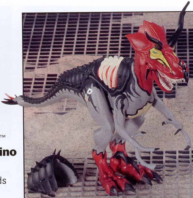 Ultimasaurus