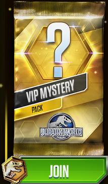 Code jurassic world vip Jurassic World™: