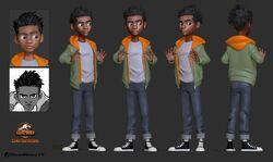 Darius Concept Art 2.5.jpg