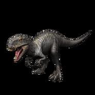 Indominus rex gen 2 jwa by mastersaurus ddla7xz-pre